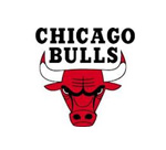 partner_bulls