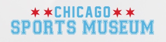 partner_chicago-sports-museum