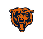 partner_chicagobears