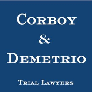 partner_corboy-demetrio
