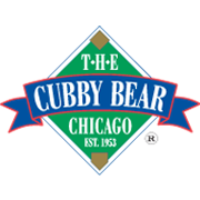 partner_cubby-bear