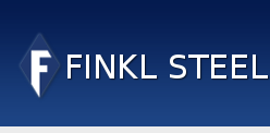 partner_finkl-steel