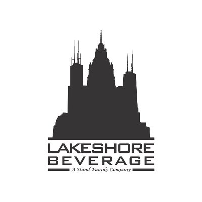 partner_lakeshore_beverage