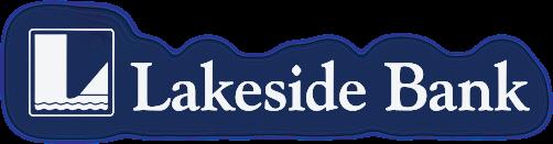 partner_lakeside_bank