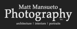partner_matt_mansueto_photography