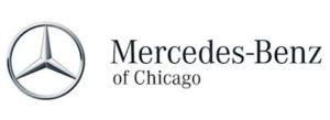 partner_mercedes benz of chicago
