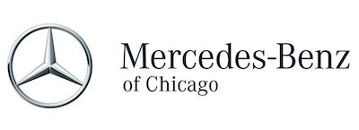 partner_mercedes benz of chicago