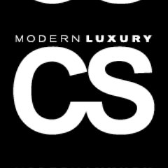 partner_modern_luxury