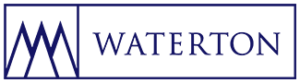 partner_waterton-associates