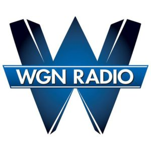 partner_wgn-radio